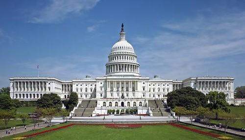 Congresso EUA.JPG