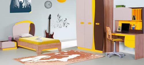 tapete-quarto-criança-4.jpg