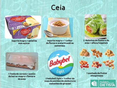 ceia.png