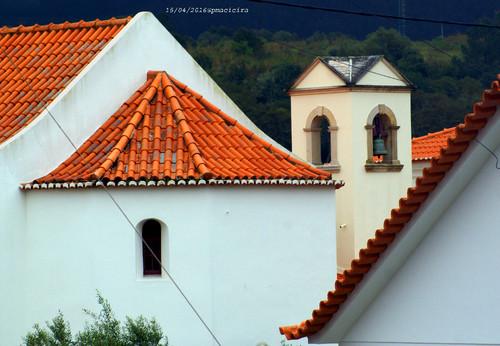 Telhados do Mucifal14042016blog.jpg