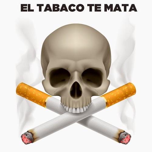 1 tabaco mata.jpg