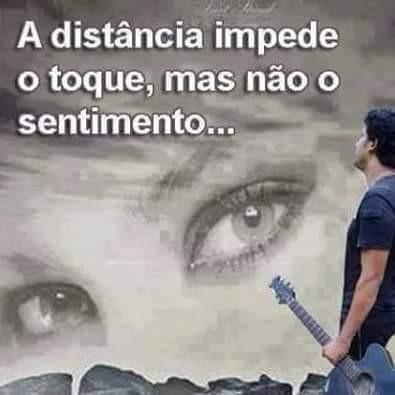 FB_IMG_1464547831923.jpg