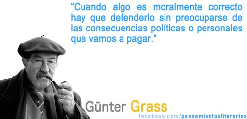 Günter Grass_01.png