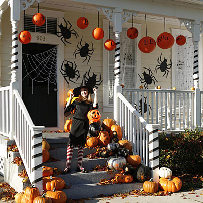 halloween-porch-railings-l.jpg