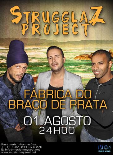 flyer_FabricaBracoPrata_STRUGGLAZ.png