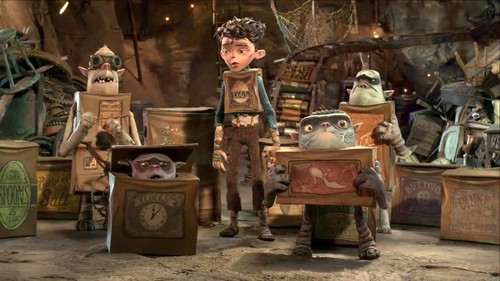 The-Boxtrolls-International-Trailer-2-7.jpg