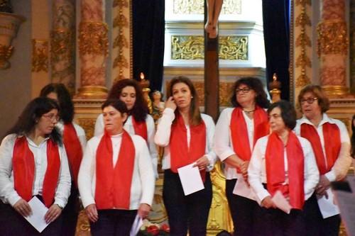 Concerto de Natal em Padornelo 2015 h.jpg