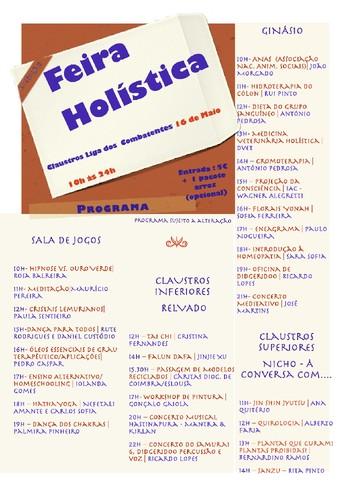 Feira Holistica 2015 de Coimbra.jpg