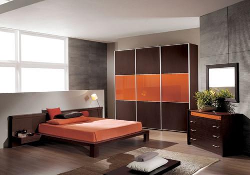 quartos-laranja-9.jpg