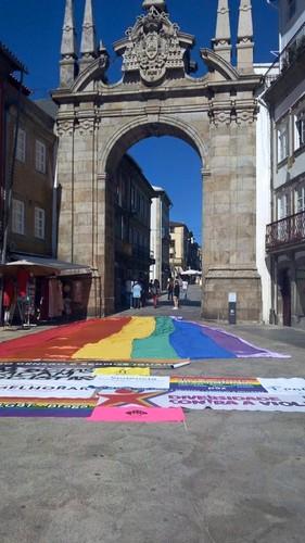 IV Marcha pelos Direitos LGBT em Braga 3.jpg