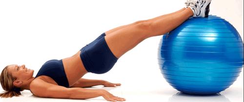 exercicios-basicos-de-bola-suica-para-abdominais1-