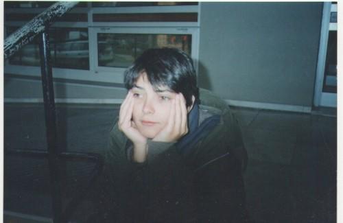 dez1995 (1).jpg