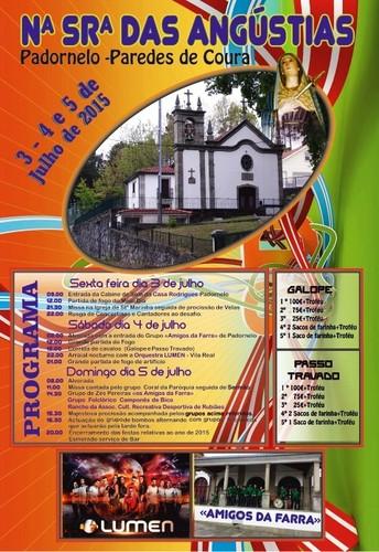 Padornelo Festa das Angústias 2015.jpg