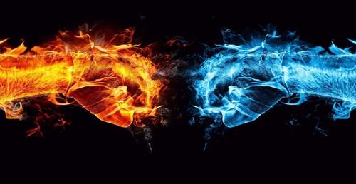 fogo-e-gelo-wallpaper.jpg