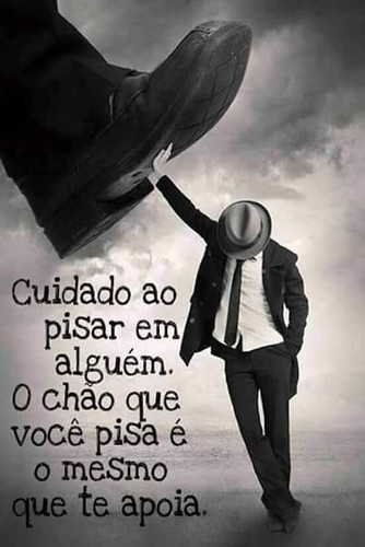 FB_IMG_1465562297043.jpg