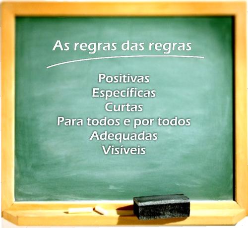 regras_familia_2.png