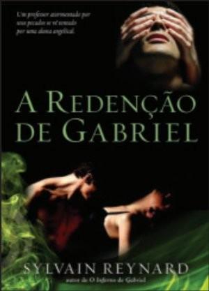 A_REDENCAO_DE_GABRIEL_1372958019B.jpg