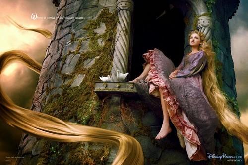 BB-Princeza na torre do castelo.jpg