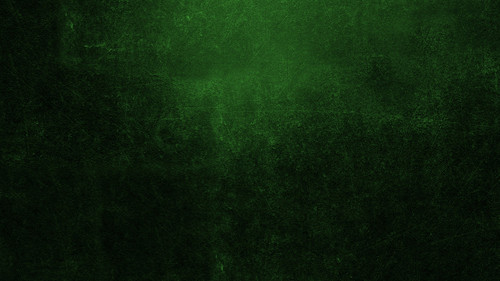 beautiful_textures_dark_green_c_by_charlie_henson-