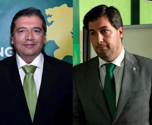 2013-02-21-candidatos-sporting.jpg