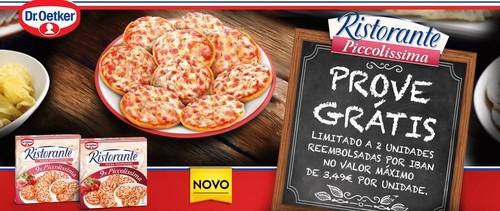 pizzas.JPG