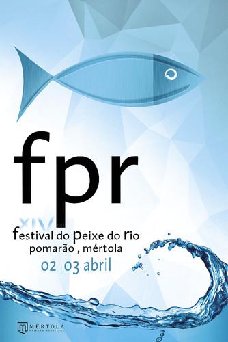 cartaz_fpr_2016.jpg