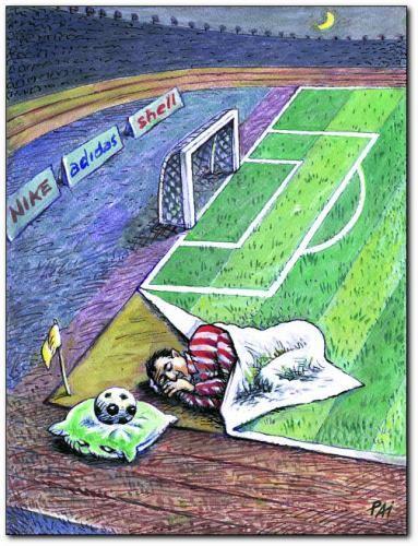 football_2_25355.jpg