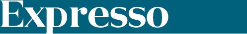 2014-03-12 Expresso - ex_logo_xl.jpg