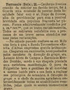 A Comarca de Arganil, 27 de Agosto de 1929.JPG