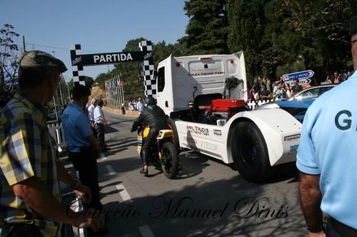 Caramulo Motorfestival 2016  (128).JPG