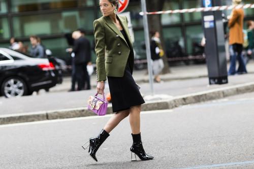 140-milan-fashion-week-spring-2016-rtw-best-street
