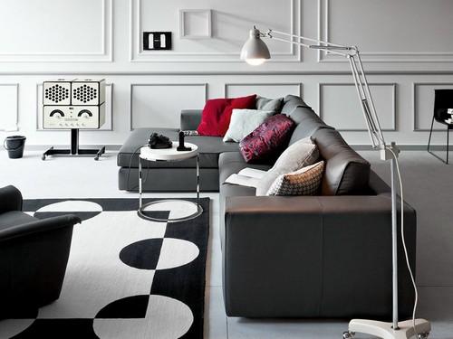sofa-cinza-24.jpg