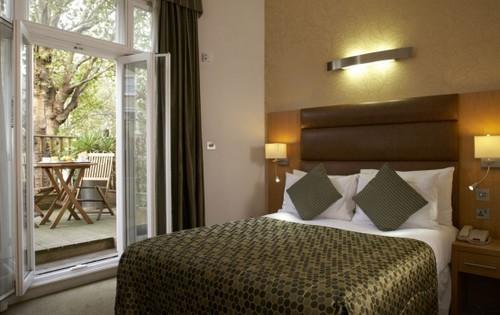 hotel_bestwestern.jpg