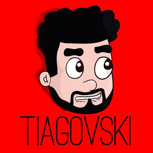 vski017-autocolante-tiagovski.jpg