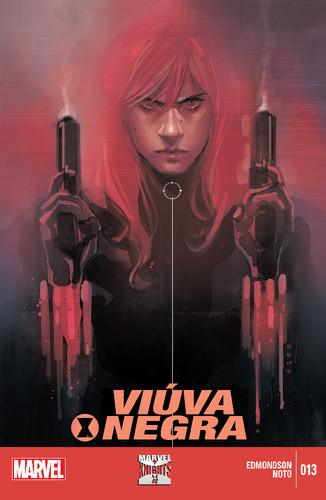 Viuva Negra #13 (2015) (Marvel Knights-SQ)_001.jpg