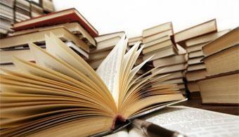 baixe-gratis-livros-adolfo-coelho-noticias.jpg