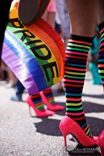 london pride 2015 parade 4.jpg
