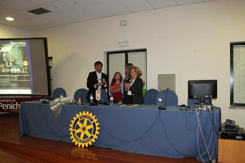 15 10 08 - Rotary 013.JPG