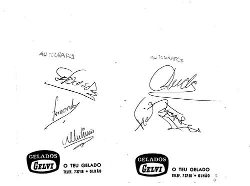 Autografos.jpg