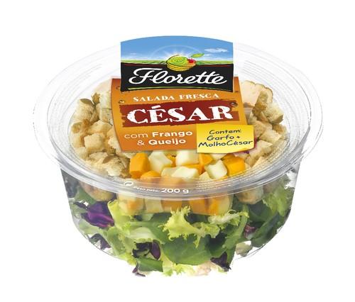 Salada completa César.jpg