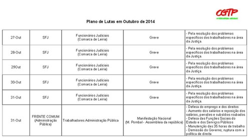 PlanoLutasCGTP-OUT2014(Errado).jpg