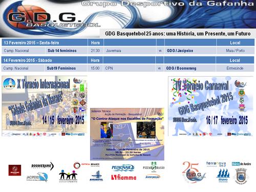 agenda Carnaval 2015.png