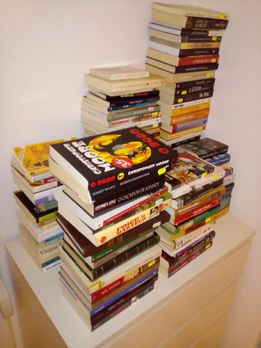 livros por ler.jpg