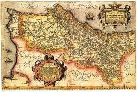 Mapa antigo de Portugal.png