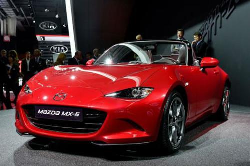 MazdaMX5.jpg