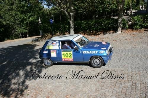 Rally de Portugal Histórico 2015 (464).JPG