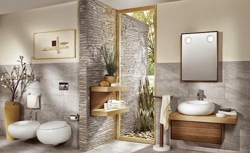casas-banho-cores-modernas-27.jpg