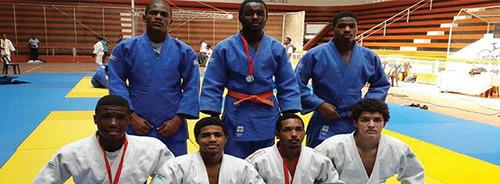 judo12-05-15.jpg