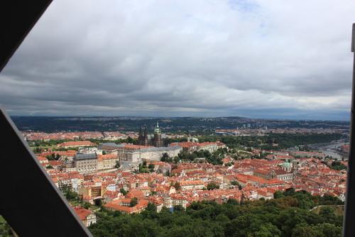 IMG_1457 Praga