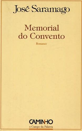 memorial do convento.jpg